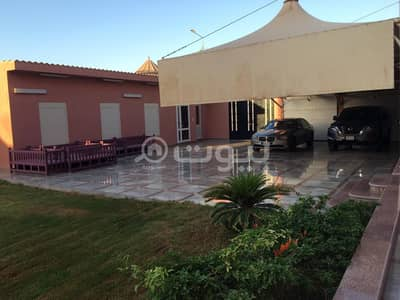 ارض سكنية  للبيع في الرياض، منطقة الرياض - أرض سكنية للبيع في حي الفلاح، شمال الرياض
