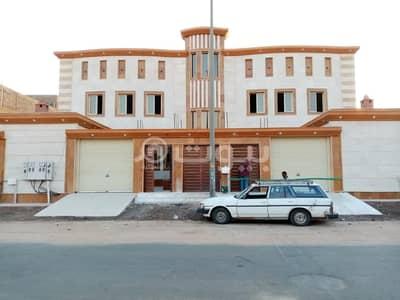شقة 6 غرف نوم للبيع في تبوك، منطقة تبوك - شقق للبيع في المصيف، تبوك