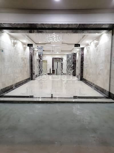 5 Bedroom Flat for Sale in Jeddah, Western Region - Apartments For Sale In Al Mraikh District, North Jeddah