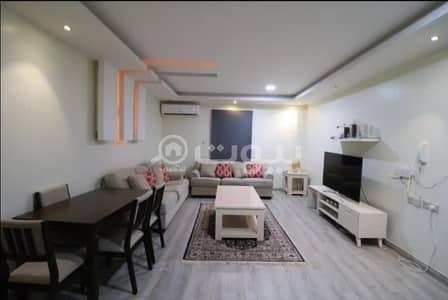 فلیٹ 2 غرفة نوم للبيع في الرياض، منطقة الرياض - شقة للبيع في حي قرطبة، شرق الرياض