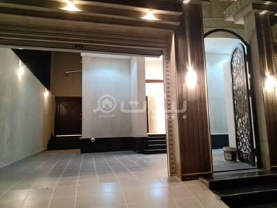 4 Bedroom Villa for Sale in Jeddah, Western Region - Modern Villa For Sale In Al Lulu, North Jeddah
