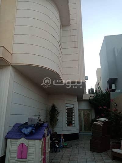 فیلا 5 غرف نوم للبيع في بريدة، منطقة القصيم - فيلا | 5 غرف للبيع في حي الربوة، بريدة