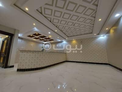 شقة 5 غرف نوم للبيع في جدة، المنطقة الغربية - شقق تحت الإنشاء للبيع في مخطط التيسير، شمال جدة