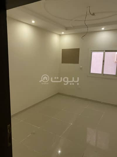 3 Bedroom Apartment for Sale in Jeddah, Western Region - new Spacious Apartment | 3 BDR for sale in Al Manar, North of Jeddah