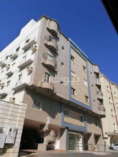 شقة | 150م2 للبيع بحي الفيصلية، شمال جدة