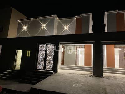 4 Bedroom Floor for Sale in Jeddah, Western Region - Floor For Sale In Al Zumorrud, North Jeddah