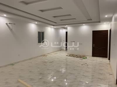 دور 4 غرف نوم للبيع في جدة، المنطقة الغربية - دور للبيع في الزمرد، شمال جدة