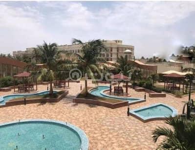 شقة 4 غرف نوم للبيع في جدة، المنطقة الغربية - شقة مؤثثة للبيع في الشاطئ، شمال جدة