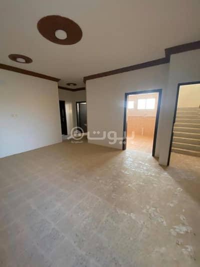 فیلا 6 غرف نوم للبيع في عيون الجواء، منطقة القصيم - فيلا دوبلكس ديلوكس للبيع بحي النزهة، عيون الجواء