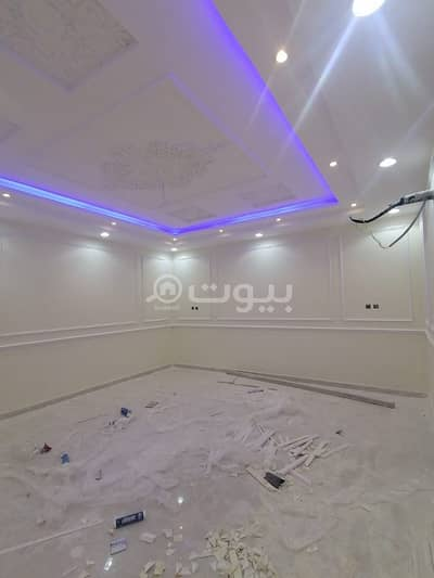 5 Bedroom Flat for Sale in Jeddah, Western Region - Apartments For Sale In Al Mraikh, North Jeddah