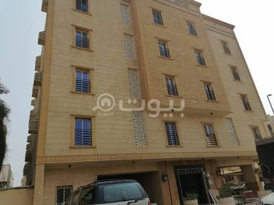 3 Bedroom Apartment for Rent in Jeddah, Western Region - Apartment for rent in Al Safa, north of Jeddah