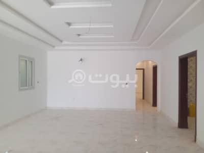 2 Bedroom Floor for Sale in Jeddah, Western Region - One Floor Villa For Sale In Al Zumorrud, North Jeddah