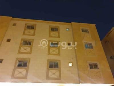 فلیٹ 2 غرفة نوم للايجار في الرياض، منطقة الرياض - للإيجار شقة في حي الياسمين، شمال الرياض