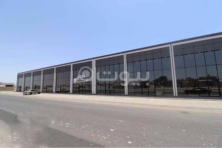Shop for Rent in Jeddah, Western Region - Commercial Shops For Rent In Al Yaqout, North Jeddah
