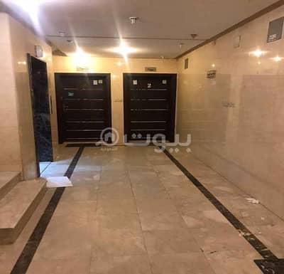 فلیٹ 4 غرف نوم للايجار في الرياض، منطقة الرياض - شقة للإيجار بالعقيق، شمال الرياض