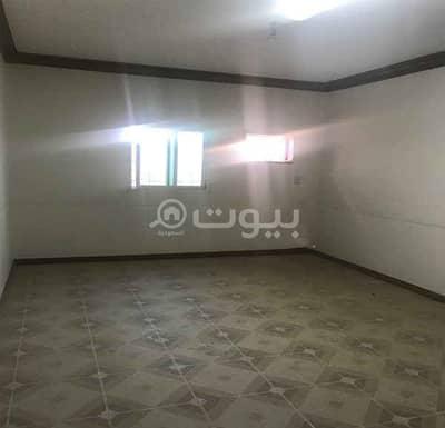 فلیٹ 2 غرفة نوم للايجار في الرياض، منطقة الرياض - شقة عوائل للإيجار بحي الازدهار، شرق الرياض