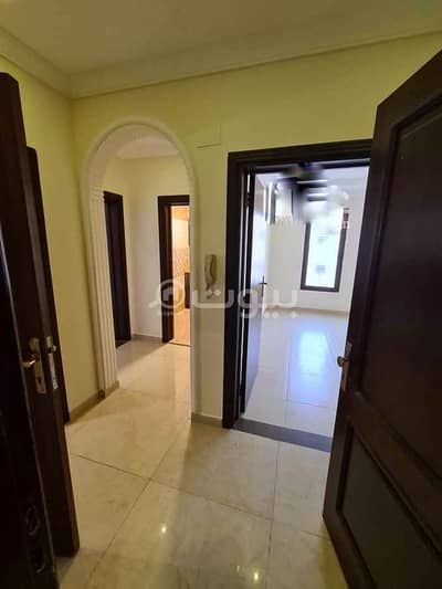شقة 2 غرفة نوم للايجار في جدة، المنطقة الغربية - شقة عوائل للإيجار في حي البوادي، شمال جدة
