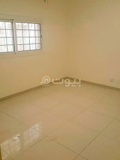 استوديو  للايجار في جدة، المنطقة الغربية - شقة عوائل | غرفتين نوم للإيجار في حي الفيصلية، شمال جدة