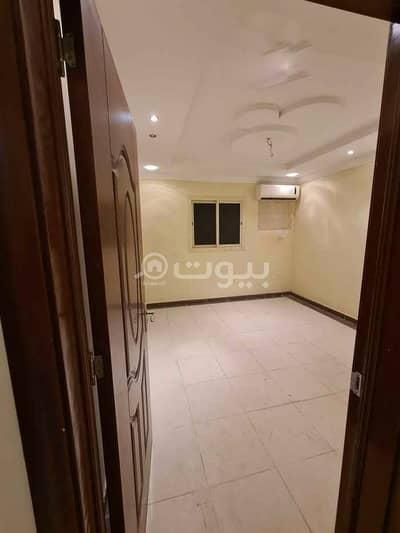 فلیٹ 3 غرف نوم للبيع في جدة، المنطقة الغربية - شقة مميزة للبيع في حي السلامة، شمال جدة