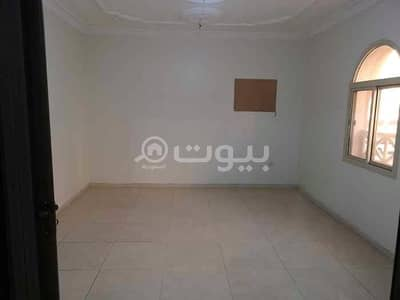5 Bedroom Flat for Rent in Jeddah, Western Region - Apartment for rent in Al Manar, north of Jeddah