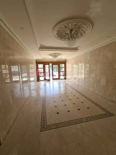 3 Bedroom Flat for Rent in Jeddah, Western Region - Apartment for rent with park in Al Safa, north of Jeddah | Families