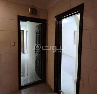 3 Bedroom Apartment for Rent in Jeddah, Western Region - Families Apartment For Rent In Al Salamah North Jeddah