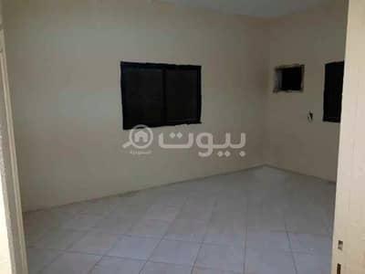 3 Bedroom Flat for Rent in Jeddah, Western Region - Singles Apartment for rent in Al Safa, north of Jeddah