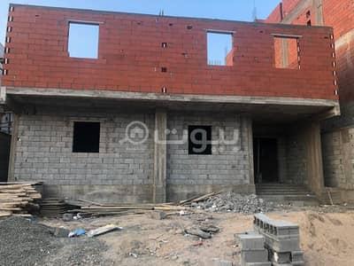 5 Bedroom Villa for Sale in Mecca, Western Region - Floor Villa With A Roof For Sale In Al Nwwariyah, Makkah