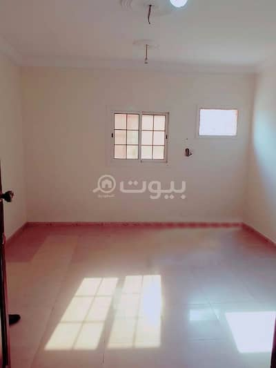 1 Bedroom Apartment for Rent in Jeddah, Western Region - Apartment for rent in Al Safa district, north of Jeddah