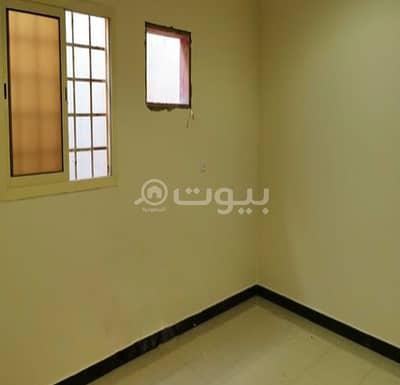 شقة 3 غرف نوم للايجار في الرياض، منطقة الرياض - شقة في فيلا للإيجار في هجرة لبن، غرب الرياض