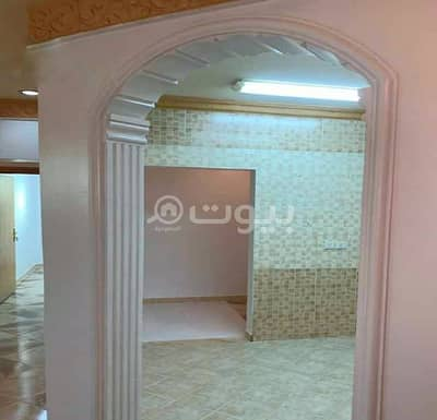شقة 3 غرف نوم للبيع في الرياض، منطقة الرياض - شقة مع سطح للبيع في حي الدار البيضاء، جنوب الرياض