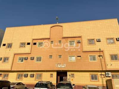 2 Bedroom Apartment for Rent in Riyadh, Riyadh Region - Apartment For Rent In Dhahrat Laban, West Riyadh