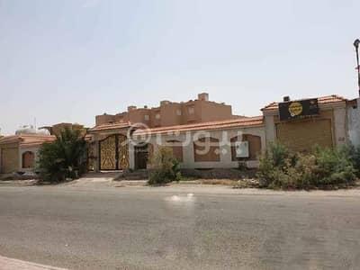 استراحة 2 غرفة نوم للايجار في جدة، المنطقة الغربية - إستراحة للإيجار في أبحر الجنوبية, شمال جدة