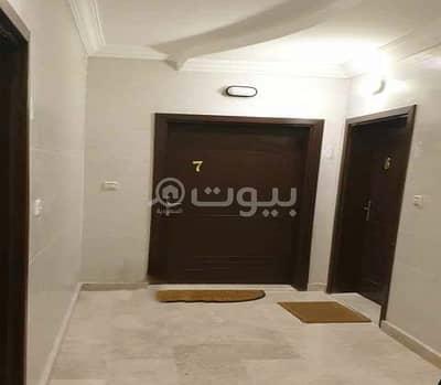 شقة 2 غرفة نوم للايجار في جدة، المنطقة الغربية - شقة عوائل مميزة للإيجار في أبحر الجنوبية, شمال جدة