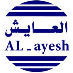 Al Ayesh Group For Real Estate Investments