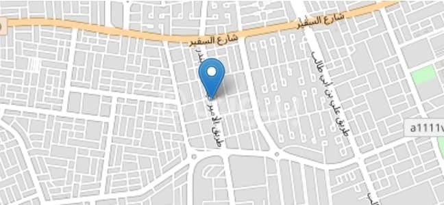 محل تجاري  للايجار في عنيزة، منطقة القصيم - محل للإيجار بالمنطقة الصناعية الاولى، عنيزة