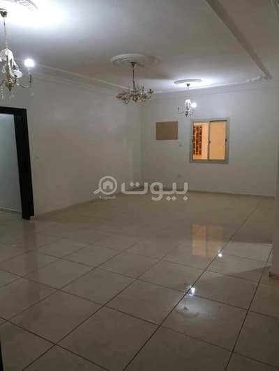5 Bedroom Apartment for Rent in Jeddah, Western Region - Families Apartment For Rent In Al Manar, North Jeddah