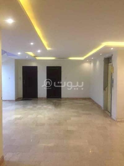 3 Bedroom Flat for Rent in Riyadh, Riyadh Region - Apartment for rent in Dhahrat Laban, West of Riyadh
