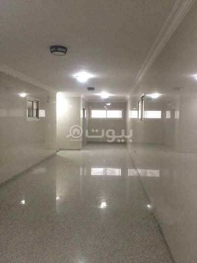 4 Bedroom Apartment for Rent in Riyadh, Riyadh Region - Apartment for rent in Dhahrat Laban, West Riyadh