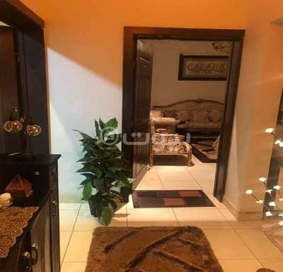 شقة 3 غرف نوم للبيع في الرياض، منطقة الرياض - شقة للبيع في شارع العشيرة بظهرة لبن، غرب الرياض