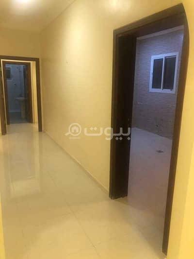 5 Bedroom Flat for Rent in Madina, Al Madinah Region - Apartment For Rent In Mudhainib, Madina