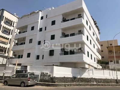 Residential Building for Rent in Madina, Al Madinah Region - Building for rent residential and commercial in Al Mughaisilah, Madina