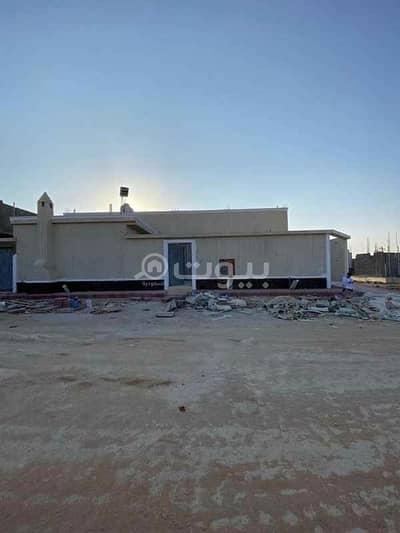 3 Bedroom Villa for Sale in Al Muzahimiyah, Riyadh Region - Villa for sale in Al Muzahimiyah, Riyadh