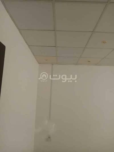 مكتب  للايجار في الرياض، منطقة الرياض - مكاتب للإيجار في النزهة، شمال الرياض
