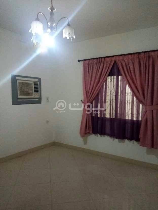 فيلا للإيجار في العليا، شمال الرياض