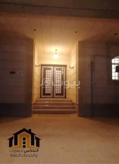 5 Bedroom Apartment for Rent in Mecca, Western Region - For rent an apartment 180 SQM in Al Awali, Makkah