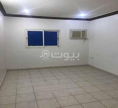 فلیٹ 2 غرفة نوم للايجار في الرياض، منطقة الرياض - شقة للإيجار في النزهة، شمال الرياض