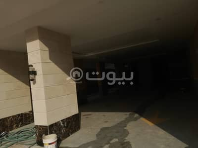 5 Bedroom Flat for Sale in Jeddah, Western Region - Apartment For Sale in Al fahed Scheme, North Jeddah