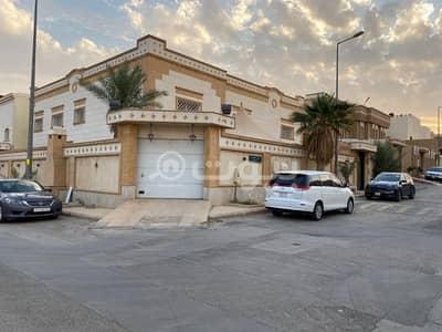 فیلا 5 غرف نوم للبيع في الرياض، منطقة الرياض - للبيع فيلا في الازدهار، شرق الرياض