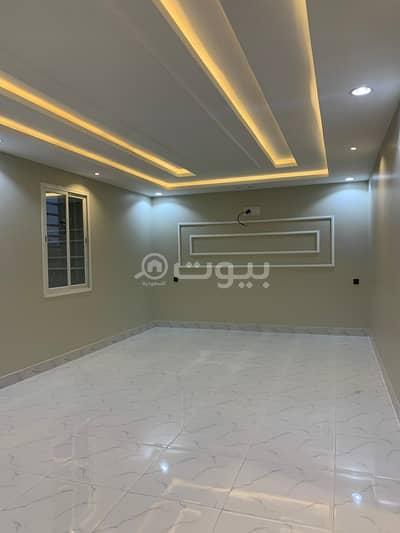 3 Bedroom Flat for Sale in Khamis Mushait, Aseer Region - Roof Apartments For Sale In Khamis Mushait, Aseer